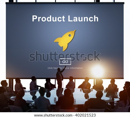 new product launch marketing pla1 The reason we created our launch plan guide is simple, it's a common 'use-case'  in marketing all businesses create new products or new.