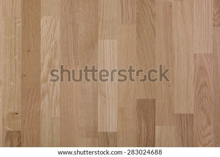 New wood plank background