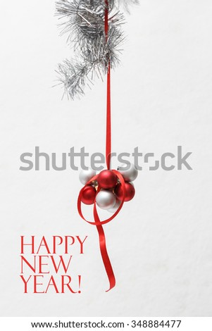 Blank Greeting Card Template Stock Photos RoyaltyFree Images