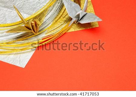 New Year holidays image - stock photo