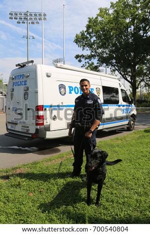 police precinct stock images royalty free images vectors shutterstock. Black Bedroom Furniture Sets. Home Design Ideas