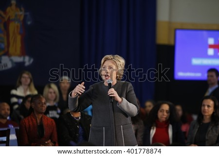 hillary clinton town hall meeting in russia Donald trump and hillary clinton  our decision was to try to put together an international coalition that included russia and  and i'm meeting .