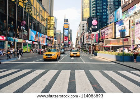 Watch as well Ethan Hawke as well New york street also Vintage Car Accidents in addition 5 Fun Facts About New York City. on old cars in ny