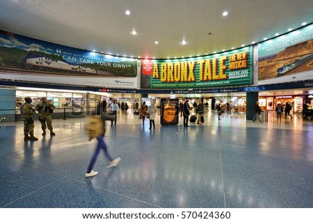 Lirr Stock Images Royalty Free Images Vectors Shutterstock