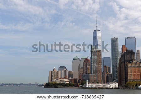 Westernhemisphere Stock Images RoyaltyFree Images Vectors - Usa hemisphere