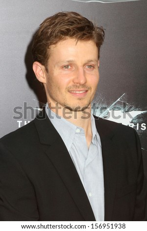 will estes parents