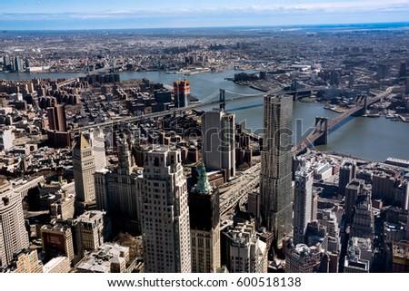 Dating long distance in new york city manhattan brooklyn