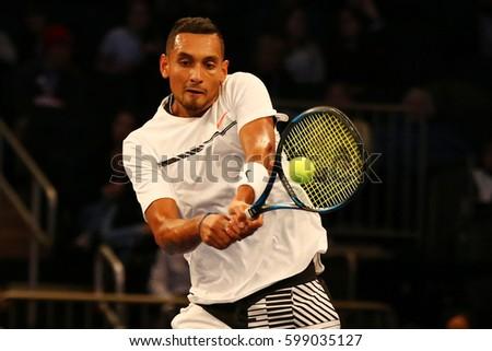 Australian Open Stock Images Royalty Free Images Vectors Shutterstock