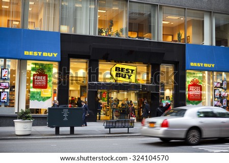Check Best Buy New York, 5th ave hours. Click to find location, phone number, opening hours, map and nearby companies.