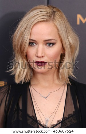 Lawrence stock images royalty free images vectors shutterstock new york nov 18 2015 jennifer lawrence attends the premiere of the voltagebd Image collections