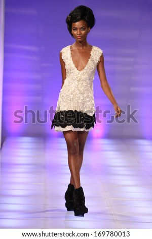 New york couture fashion by jorge afanador collection 2017