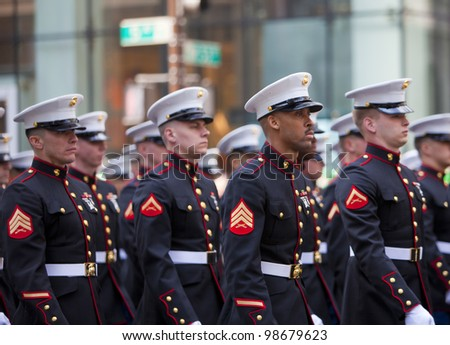 United States Marine Corps Stock Images, Royalty-Free Images ...