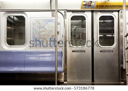 subway stock images royalty free images vectors shutterstock. Black Bedroom Furniture Sets. Home Design Ideas