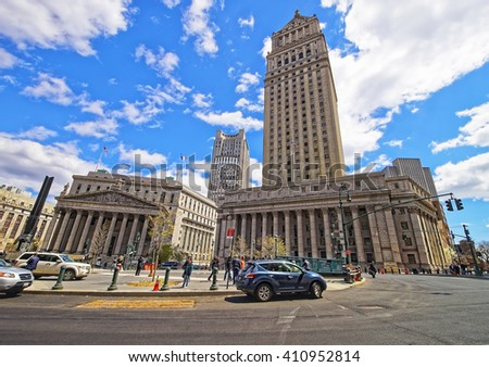 Supreme Court Building Stock Images, Royalty-Free Images ...