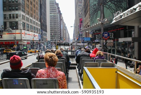 Tour Bus Stock Images RoyaltyFree Images Vectors Shutterstock - Bus tours usa