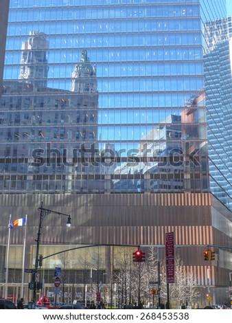 Modern Architecture Nyc modern architecture new york - karinnelegault