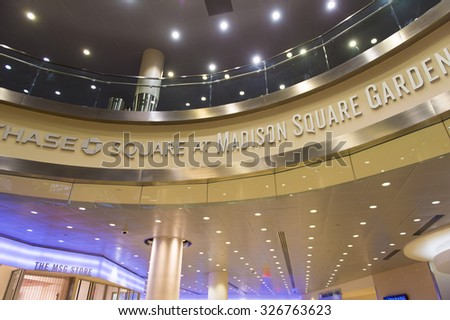 Stock images royalty free images vectors shutterstock - Luxury hotels near madison square garden ...