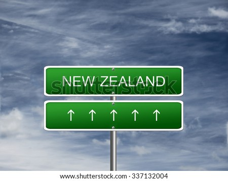 New Zealand refugee illegal immigration border migrant crisis economy finance war business.