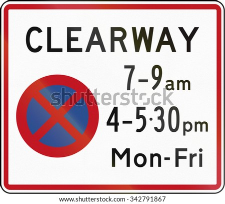 Clearway Stock Photos, Royalty-Free Images & Vectors - Shutterstock