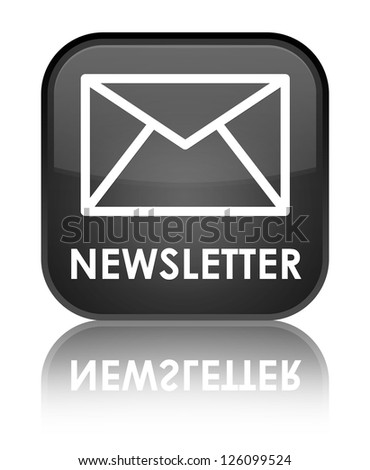 sign up button stock photos images amp pictures shutterstock