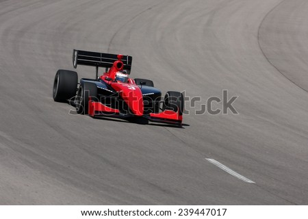 indy car stock images royalty  images vectors shutterstock