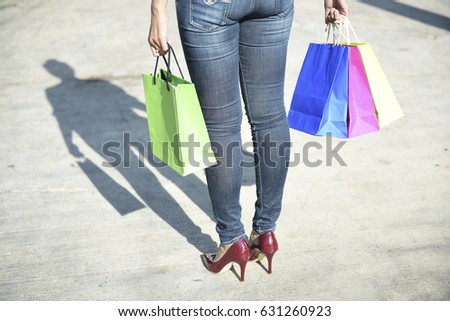Lets Shopping Stock Images, Royalty-Free Images & Vectors ...