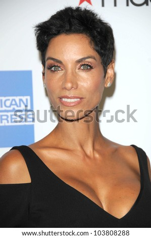 nicole mitchell murphy stock images  royalty free images Outdoor Scene Clip Art Mountain Clip Art