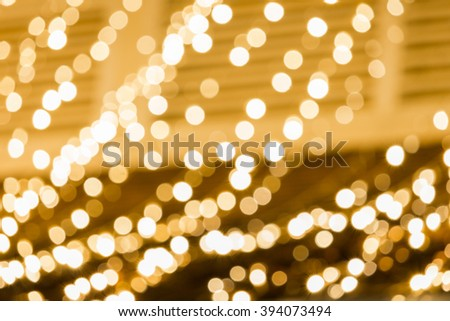 night light bokeh  colorful beautiful background