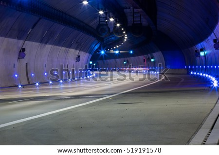 NIGHT ROAD, SPEED BACKGROUND