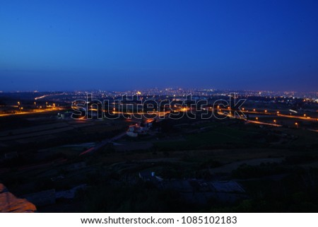 https://thumb1.shutterstock.com/display_pic_with_logo/167494286/1085102183/stock-photo-night-view-in-malta-1085102183.jpg