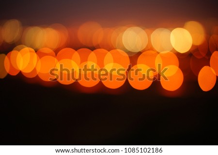 https://thumb1.shutterstock.com/display_pic_with_logo/167494286/1085102186/stock-photo-night-view-in-malta-1085102186.jpg