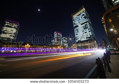 https://thumb1.shutterstock.com/display_pic_with_logo/167494286/1056503273/stock-photo-night-view-in-tokyo-1056503273.jpg