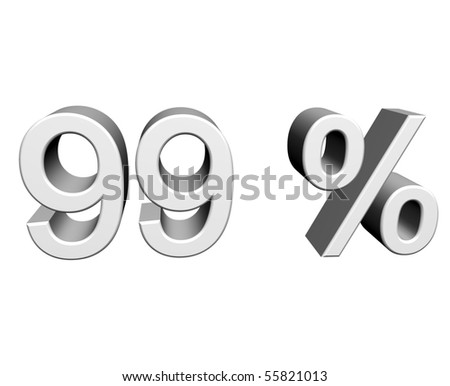99 Cents Stock Photos Images Amp Pictures Shutterstock