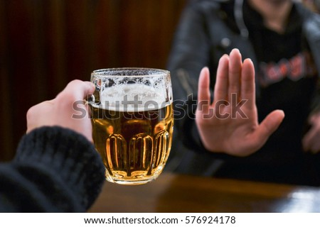 Alcohol Stock Images Royalty Free Images Amp Vectors