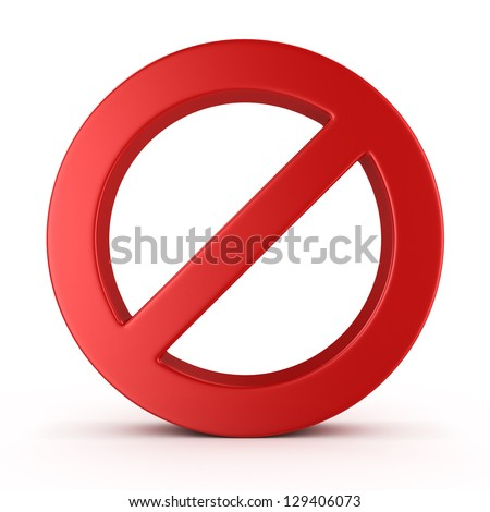Ban Sign Stock Images, Royaltyfree Images & Vectors. Hormone Replacement Therapy Benefits. Tupelo Business Listing Maya And Miguel Games. How To Choose Baby Formula Lpn North Carolina. How To Overcome Alcohol Addiction. Best Free Hosting Website Carrier Hvac Repair. Birth Control Timeline Repairing Leaking Roof. Mortgage Refinance Loan Calculator. Second Home Mortgage Rates 24 Hours Insurance