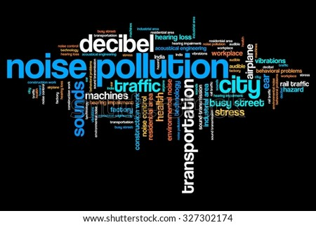 Noise Pollution Stock Images, Royalty-Free Images & Vectors