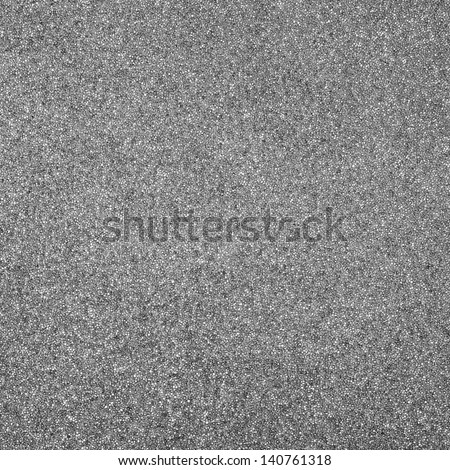 Noise Texture - stock photo