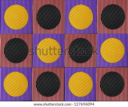 Nonslip Stock Photos Images Amp Pictures Shutterstock
