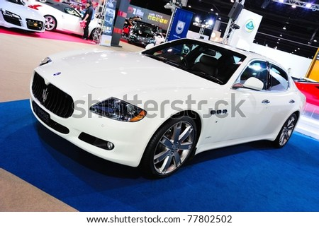 Import Car Stock Images Royalty Free Images Vectors Shutterstock