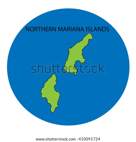 free online dating in northern mariana islands Shop the us & ship to the northern mariana islands with myus  absolutely free, until they all arrive, then you can ship it all at once in one box, .