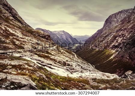 Val gardena ski pass