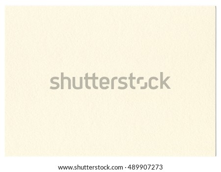 Notepad paper texture for background