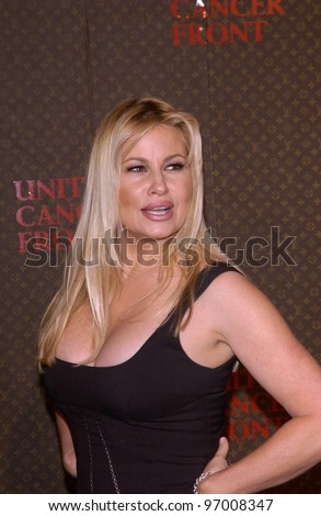 free porn videos of jennifer coolidge