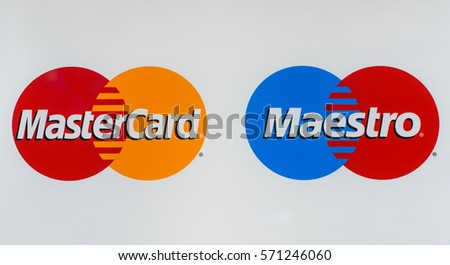 Maestro Stock Images, Royalty-Free Images & Vectors ...