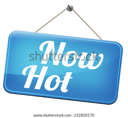 now hot item product or price latest breaking news and now new trending