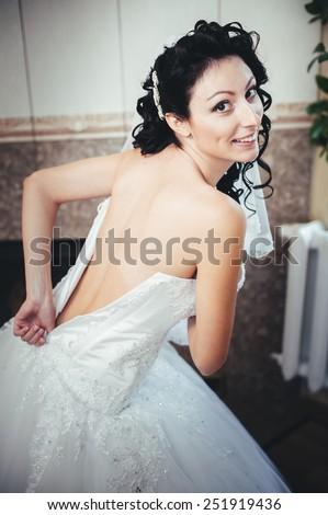 Wedding photos girl nude, gif horny teen ass fuck and suck