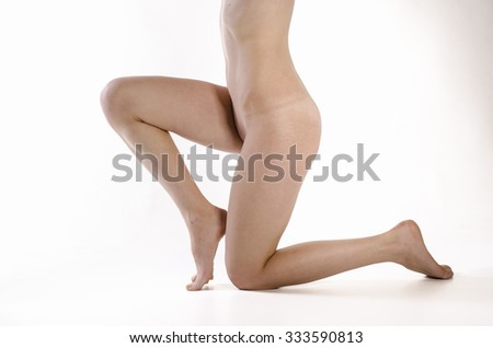 nude woman sexy Artistic