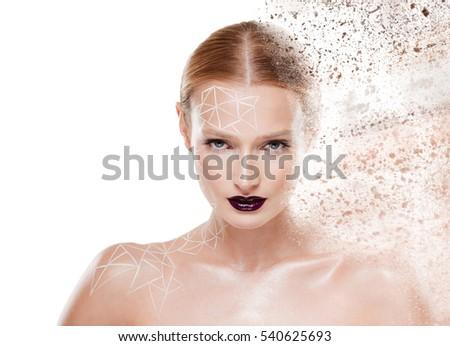 blonde-milf-takes-boys-virginitytures-job-mirror