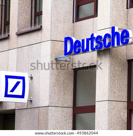 nurnberg stock images royalty free images vectors On deutsche bank nurnberg