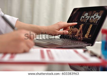 Orthopedic Stock Images Royalty Free Images Amp Vectors